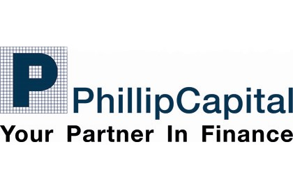 PhilipsCapital